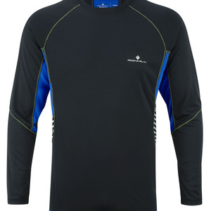 Ronhill Advance Crew Neck
